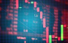 如何为投资者提供集中股票头寸的建议