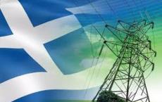希腊能源监管机构线上拍卖太阳能装机以及风电装机