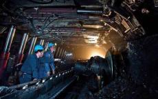 宁夏发布煤矿智能化发展实施方案