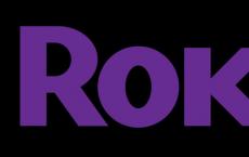 投资者应该调入Roku股票吗