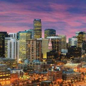如何在低迷的市场中促进房地产业务