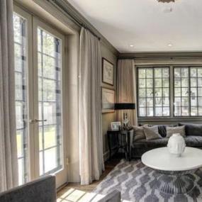 Kleard与袋鼠合作为房地产行业带来简单价格合理的DIY装修